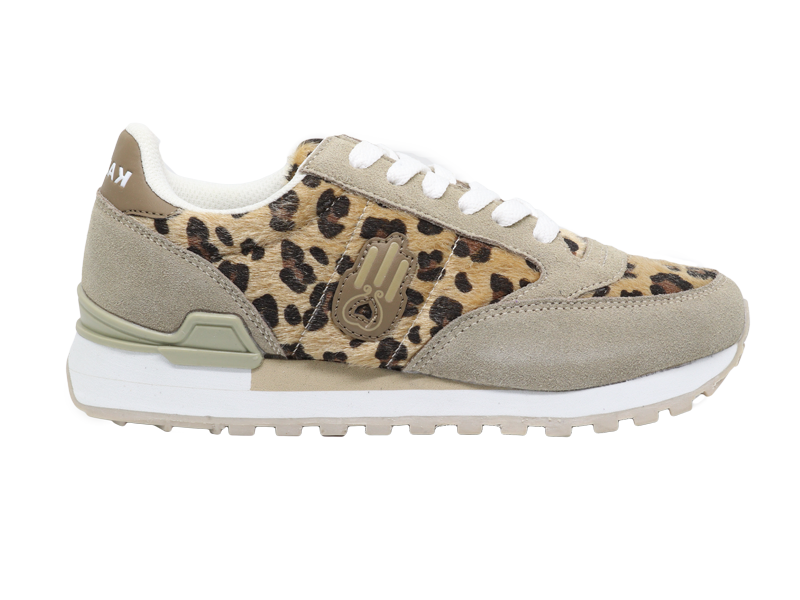 leopard beige kamsa-leopard-beige